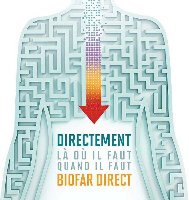 biofar-direct-la-ou-il-faut