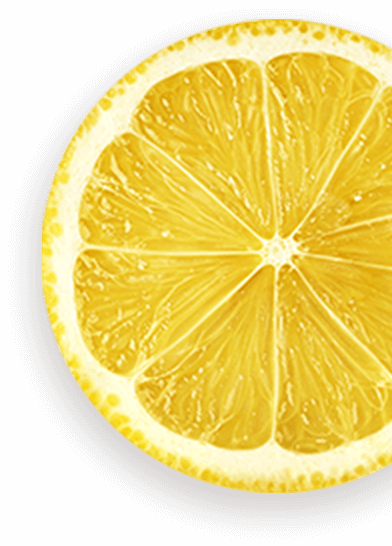citron@2x