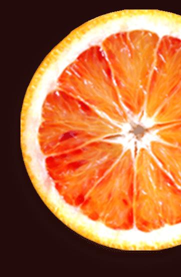 orange-sanguine@2x