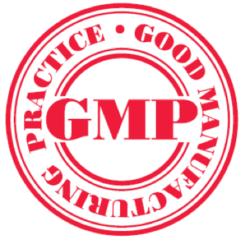 good-manufacturing-practice