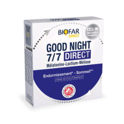 biofar_assets_packshot_direct_goodnight