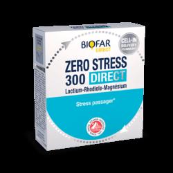ZERO STRESS 300 DIRECT