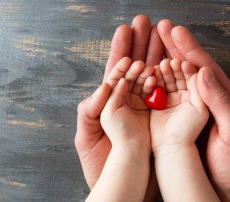 Conception : mettre toutes les chances de son côté
