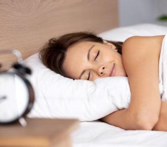 sommeil biofar